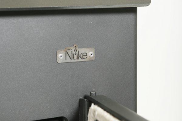 Nuke_Productos078